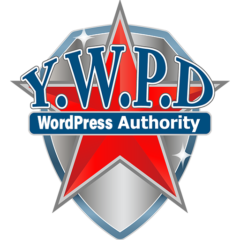 Custom Wordpress development of plugins and themes - Your WordPress Department